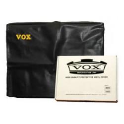 Vox Funda V212BN/BNX