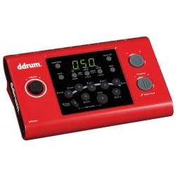 Ddrum DDRUM DD1M Module