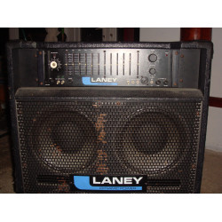 Laney DP150 410