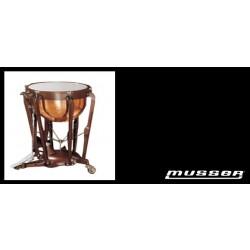 "Musser MUSSER LKG729KG Grand Symphonic 29"""