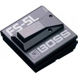 Boss FS-5-L