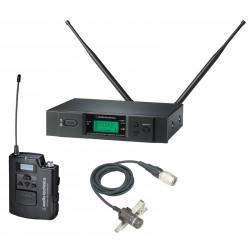 Audio-Technica ATW-3110b/P