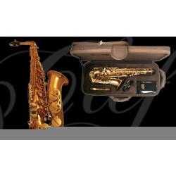 Clef CLEF DAKAR Saxofon alto