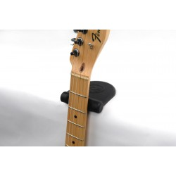 PlanetWaves Guitar Rest PW-GR-01