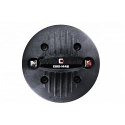 """Celestion CDX1-1446 1"""" 8 Ohm"""