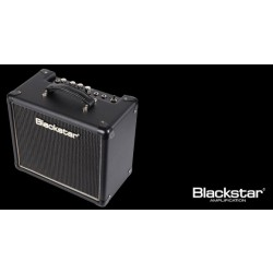Blackstar AMP HT 1R