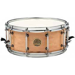 DDRUM Dios Maple Natural