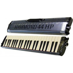 HAMMOND MELODICA 44 HP