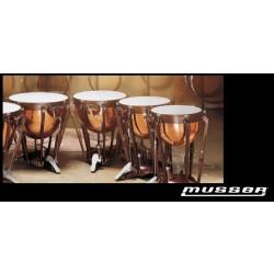 Musser MUSSER LKG704KG Grand Symphonic Set de 4
