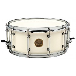 DDRUM Dios Maple Pearl White