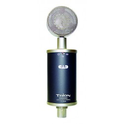 CAD Audio TRION 8000