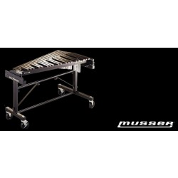Musser MUSSER M7051 Pro Portable