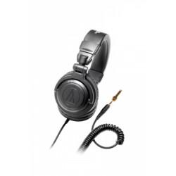 Audio-Technica ATH-PRO500 SV
