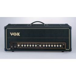 Vox AC-50 CPH