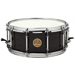 DDRUM Dios Maple Trans Black