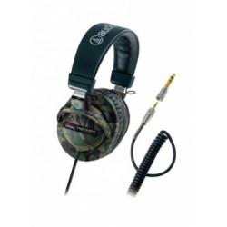 Audio-Technica ATH-PRO5MK2 CM