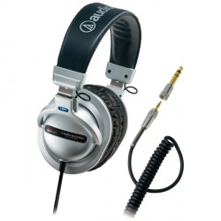 Audio-Technica ATH-PRO5MK2 SV