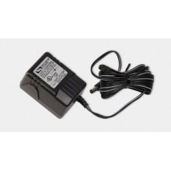 Source Audio Alimentador 230V SA151
