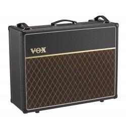 Vox AC30C2 Black Comet