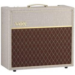 Vox AC15HW1X