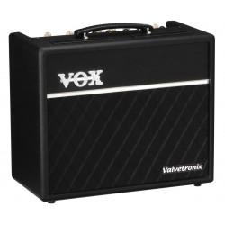 Vox VT20+