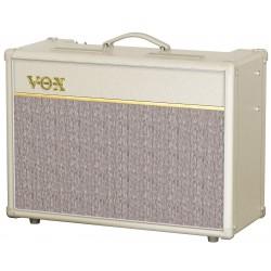 Vox AC15C1-CM Cream