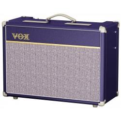 Vox AC15C1-PL Purple