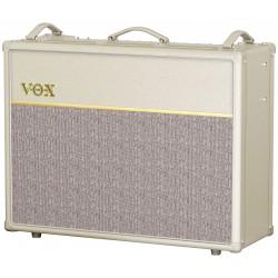 Vox AC30C2-CM Cream