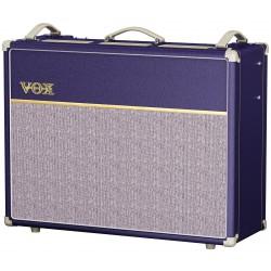Vox AC30C2-PL Purple