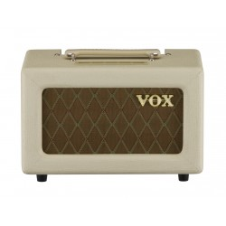 Vox AC-4 TV Head