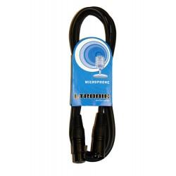 L-Tronik L-TRONIK cables CB-B2