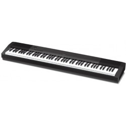 CASIO PIANO DIGITAL CDP-120