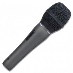 CAD Audio CAD25A