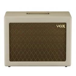 Vox V112 TV