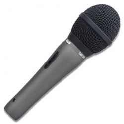 CAD Audio CAD22A