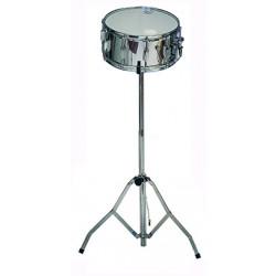 Samba Música 311SM