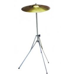 Samba Música 381SM