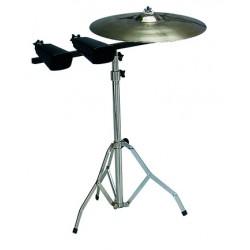 Samba Música 394SM