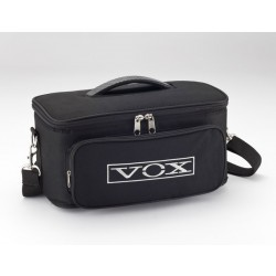 Vox NT15H CARRING BAG