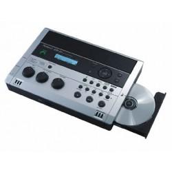 Roland CD-2i