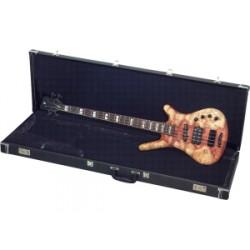 Rockbag 10605B STD