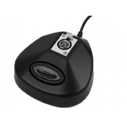 CAD Audio 50-20