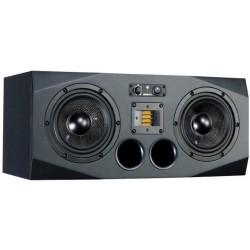 Adam Audio ADAM A77X (A)
