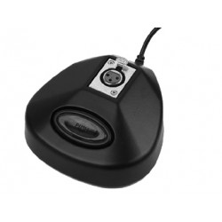 CAD Audio 50-30