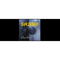 Dean Markley DEAN MARKLEY 27-127 MC SR2000. 6 cuerdas