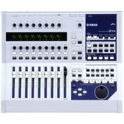 Yamaha O1X