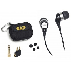 CAD Audio NB1B