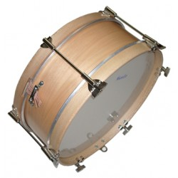 Samba Música 992SM
