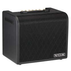 Vox AGA150