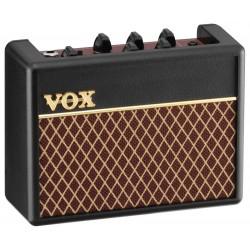 Vox AC1 Rhythm